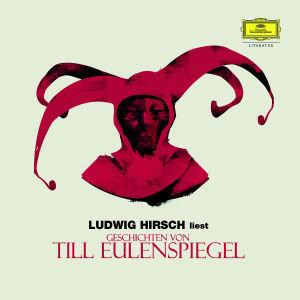 Geschichten von Till Eulenspiegel, 1 Audio-CD