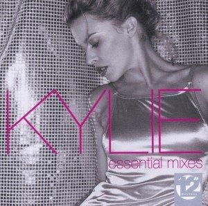 12 Masters-Essential Mixes