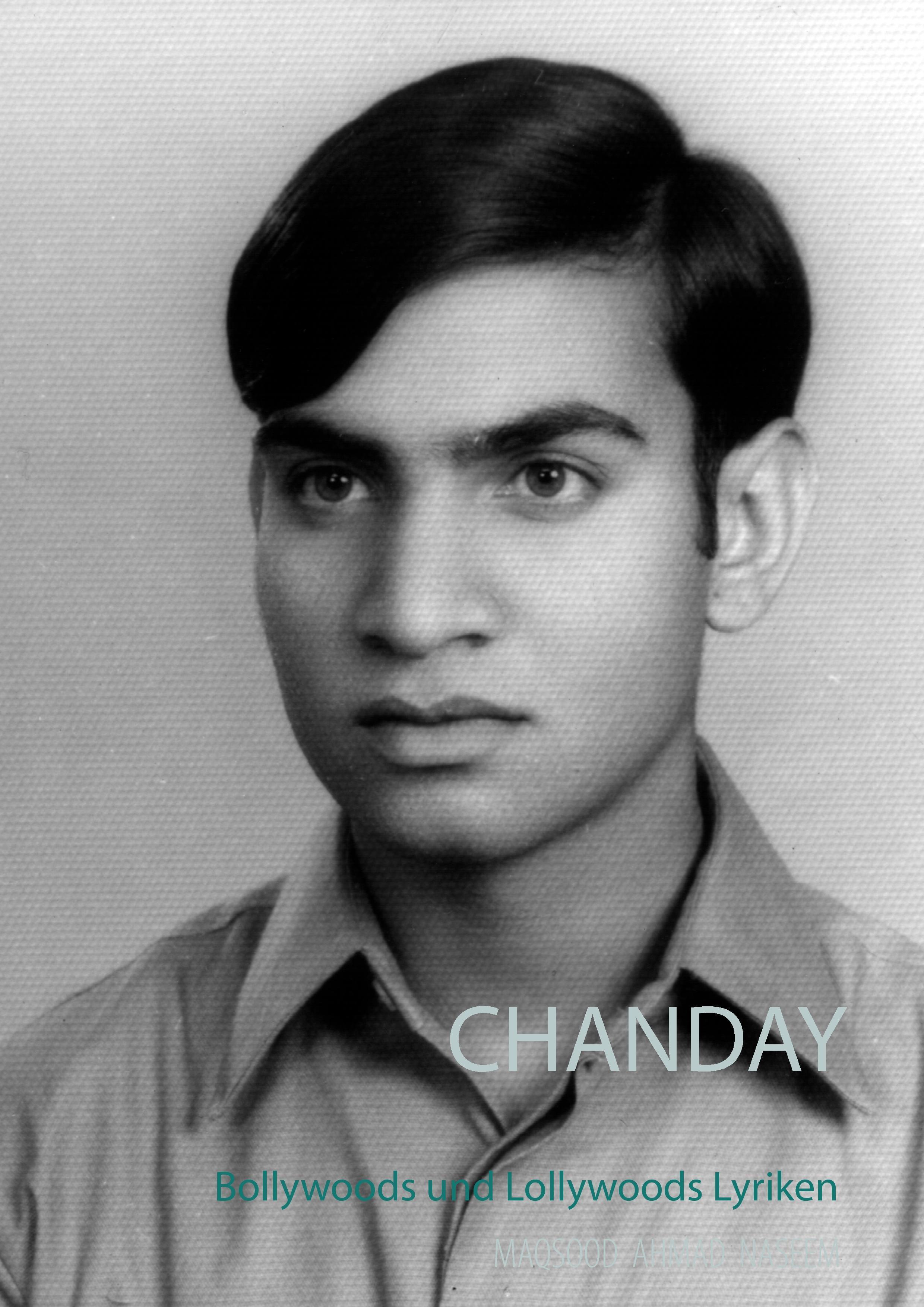 Chanday Aaftaab