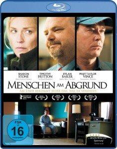 Menschen am Abgrund, 1 Blu-ray