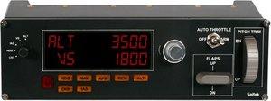 Saitek Pro Flight Control System - Multi Panel