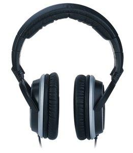 LASMEX H-75 Professional Dynamic Headset, Over-Ear-Kopfhörer