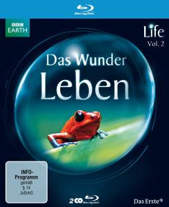 Life - Das Wunder Leben