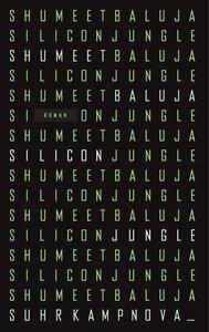 Silicon Jungle