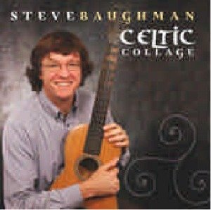 Celtic Collage