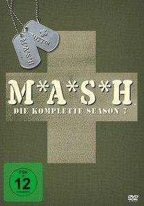 M*A*S*H – Season 7