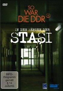 So war die DDR: In den Fängen der STASI