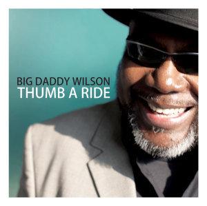 Wilson, B: Thumb A Ride