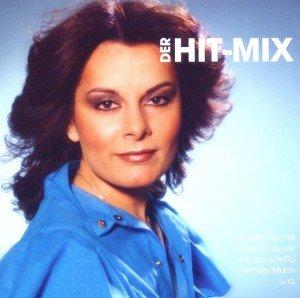 Various: Marianne Rosenberg Hitmix