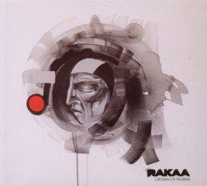 Rakaa (Dilated Peoples): Crown Of Thorns