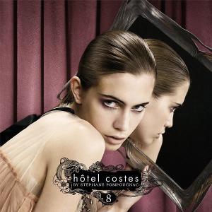 Hotel Costes Vol.8