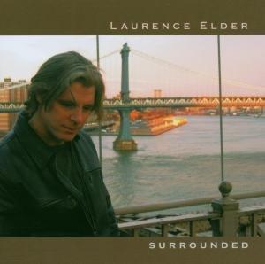 Elder, L: Surrounded