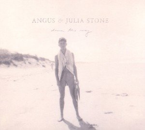 Stone, A: Down The Way-Limited 2CD Edition