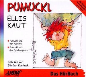 Pumuckl Und Der Pudding (10)