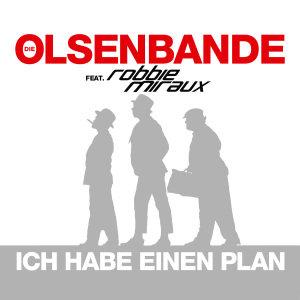 Ich Habe Einen Plan