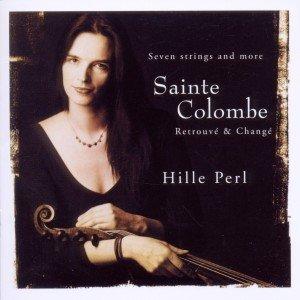 Retrouvé & Changé, 1 Audio-CD