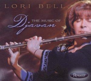 Music Of Djavan