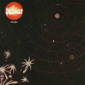 Pulsar: Pollen