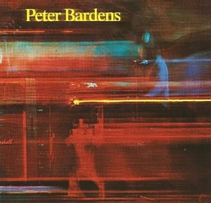 Bardens, P: Peter Bardens (Expanded+Remastered)