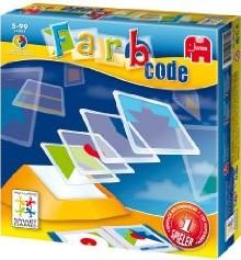 Farb-Code