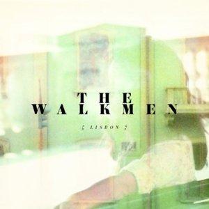 Walkmen, T: Lisbon