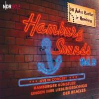 Hamburg Sounds Vol.2-NDR 90,3