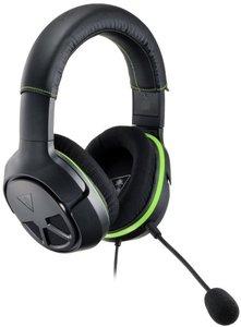 Gaming Headset Ear Force XO Four: High Performance Surround Soun