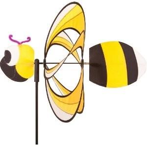 Invento 10083705 - Paradise Bumblebee, Windspiel