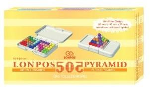 HCM - Lonpos, 505 Aufgaben