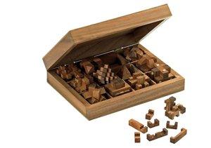 Philos 6149 - Philos-Puzzle-Edition