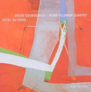 Courvoisier, S: Hotel Du Nord