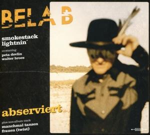 Abserviert (2 Track)