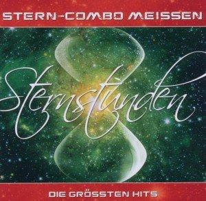 Stern Combo Meissen: Sternstunden
