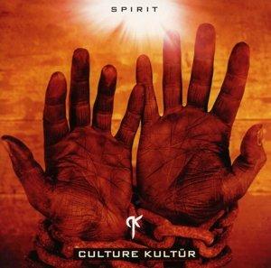 Culture Kultür: Spirit