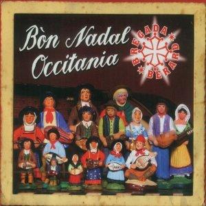 Bregada Berard: Bon Nadal Occitania