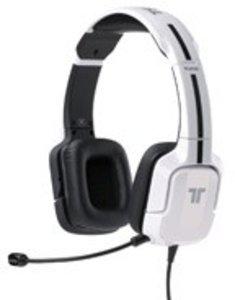 TRITTON® Kunai Stereo Headset für PlayStation®3 und PlayStation®