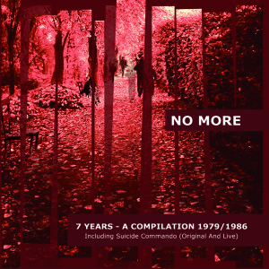 7 Years-A Compilation 1979/