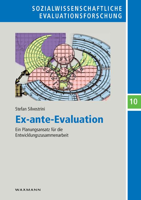 Ex-ante-Evaluation