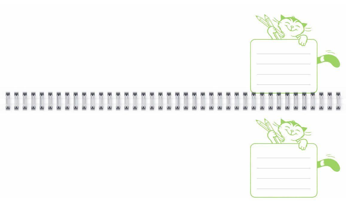Jacob Wochenquerplaner Kalender 2022