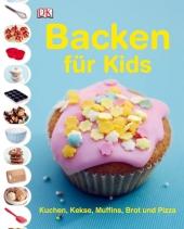 Backen für Kids