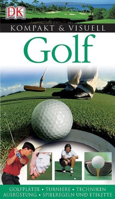 Kompakt & Visuell - Golf