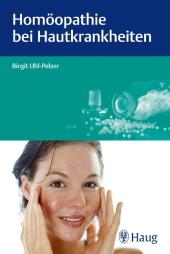 Homöopathie bei Hautkrankheiten