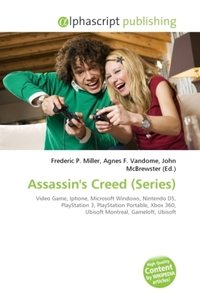 Assassin\'s Creed (Series)