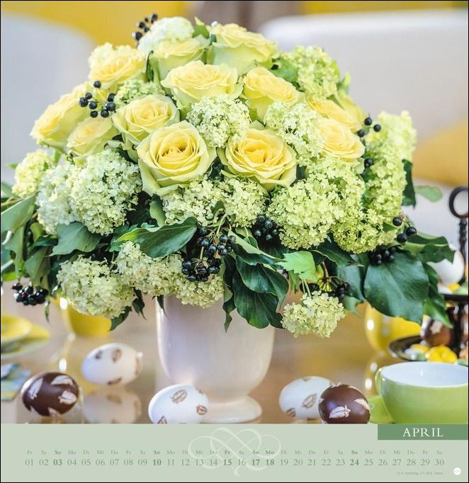 Rosenduftkalender 2022
