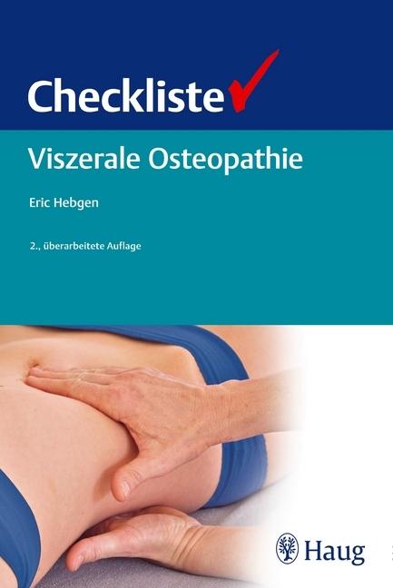 Checkliste Viszerale Osteopathie