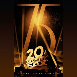 75 Years Of Great Film Music