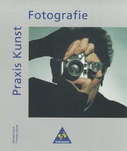 Praxis Kunst