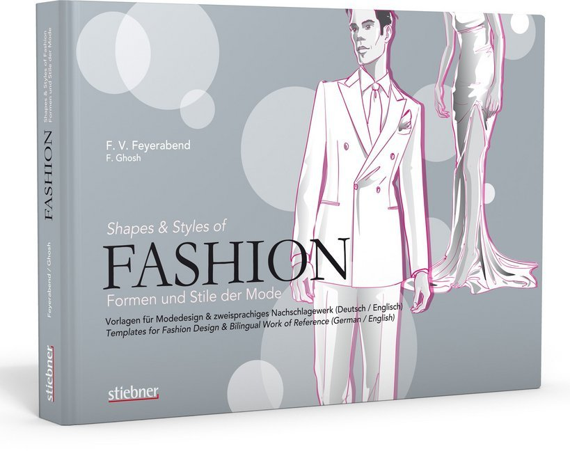 Fashion - Formen und Stile der Mode