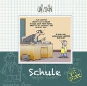 Schule - Viel Spaß!