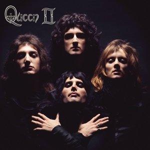 Queen 2, 2 Audio-CDs (Deluxe Version)